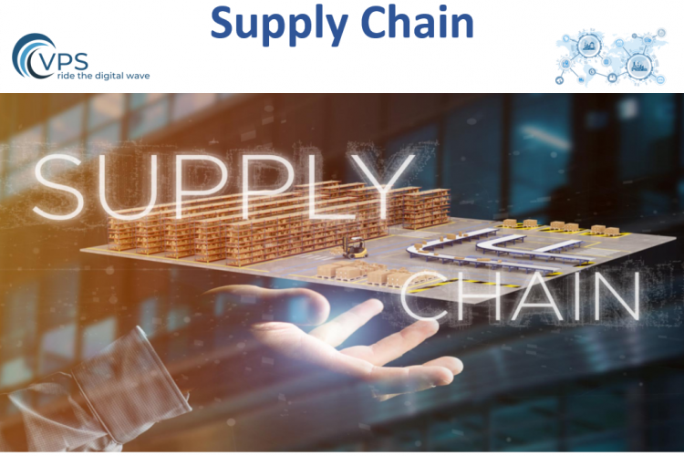 COME EFFETTUARE UNO STRESS TEST PER SUPPLY CHAIN AGILI E RESILIENTI
